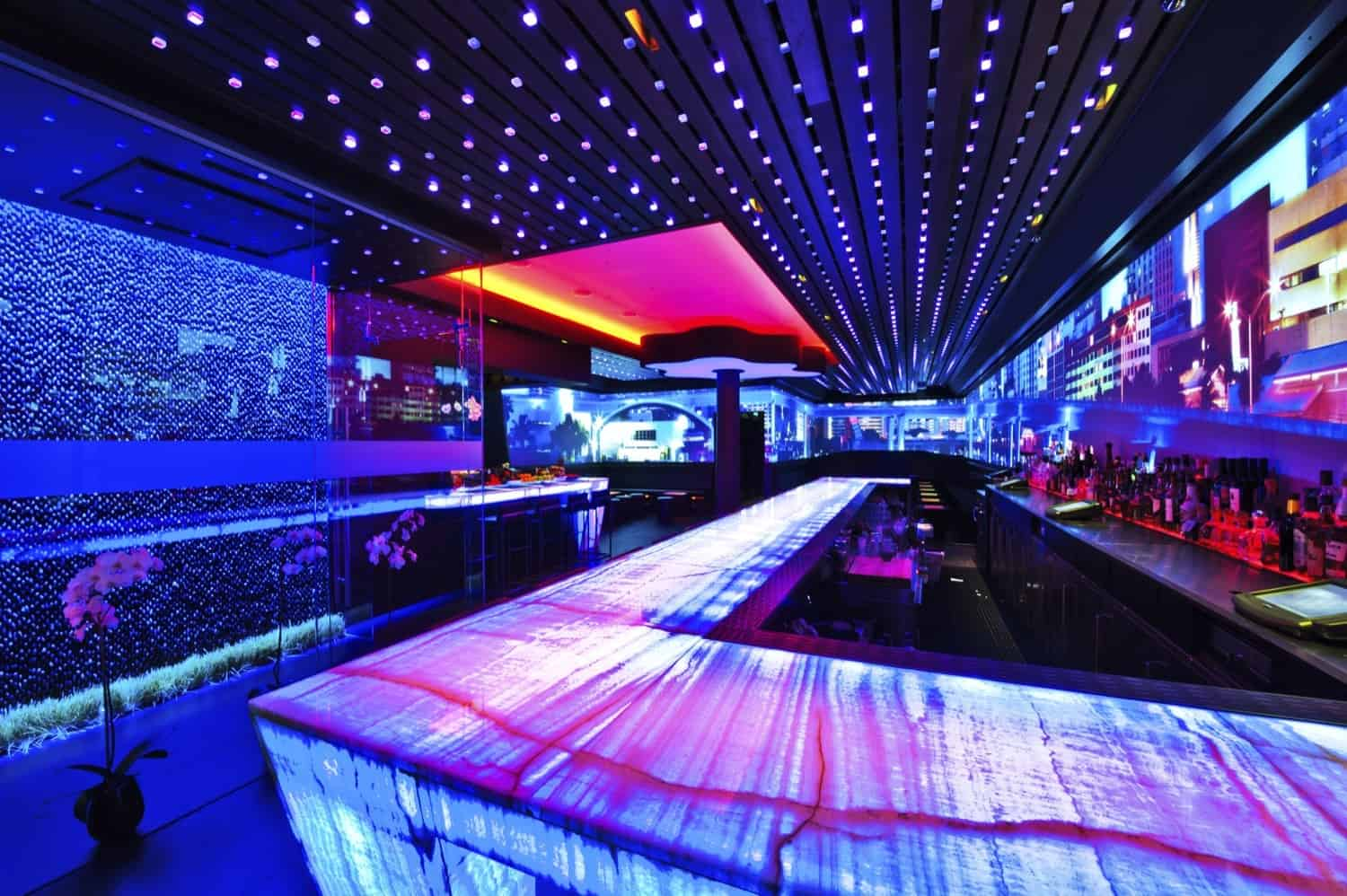 South Florida Strip Clubs Reopening