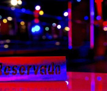 barcelona stripclubs