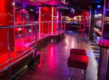 best adult club barcelona