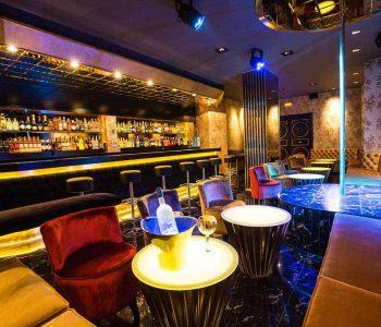 best strip club barcelona