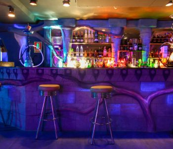 best strip club of Barcelona