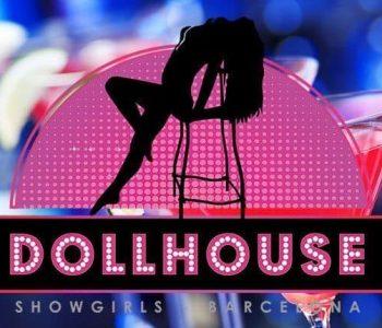 dollhouse barcelona