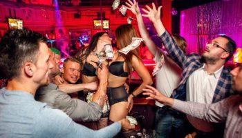 best nightclub barcelona